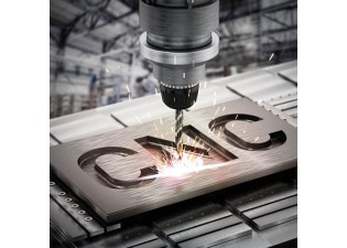 Hướng dẫn chi tiết cách sử dụng máy cắt CNC