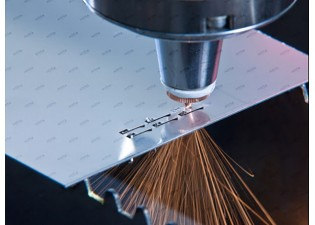 So sánh 3 loại công nghệ cắt Laser, Oxy Gas và Plasma