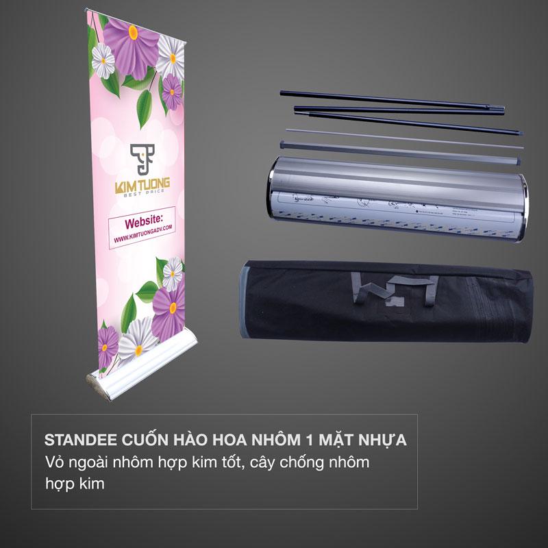 Standee-cuon-hao-hoa-1-mat-nhua