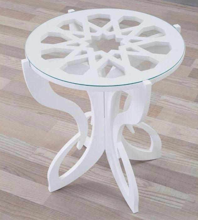 Tấm-nhựa-PVC-dùng-làm-các-booth-bán-hàng-kệ-trưng-bày-gian-hàng-khung-backdrop-
