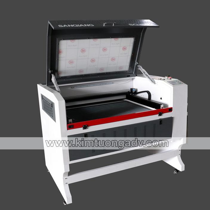 may-cat-khac-laser-mini-6090