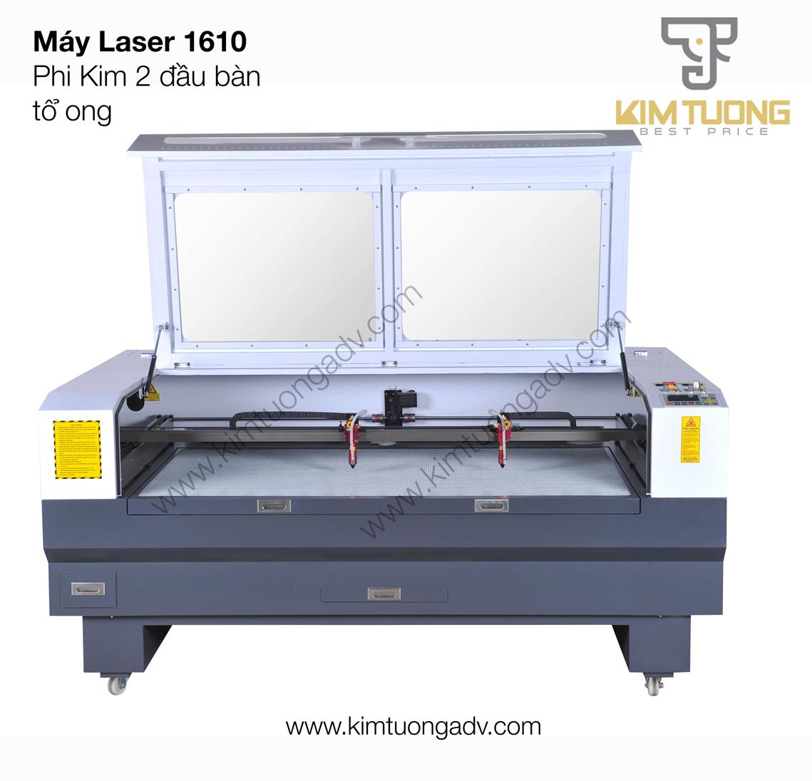 Laser 1325