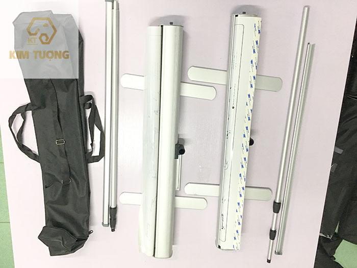 standee-gia-cuon-3